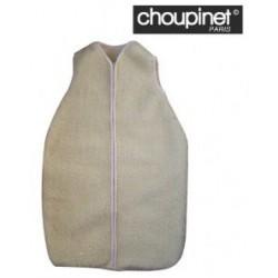 Turbulette de la marque Choupinet taille 0-2ans sur 123 Couches