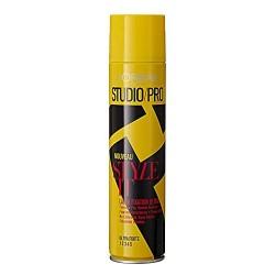 Studio/Pro Laque 75 ml Style It sur 123 Couches
