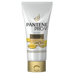 Shampooing Pantene Perfect Hydration 2 Min Kur sur 123 Couches