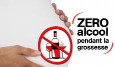 Et l'alcool